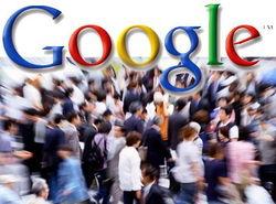 Скоро в Google появится переводчик с таджикского