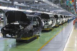 Есть ли будущее у АвтоВАЗа и его инвесторов?