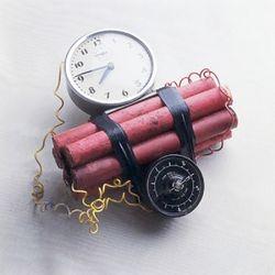 Каковы последствия взрыва бомбы в Ингушетии?