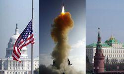 Какие гарантии по ненаправленности ПРО дадут США России?