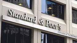 Standard & Poor's не удовлетворено руководством ЕС