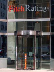 Прогнозы агентства Fitch относительно России позитивны