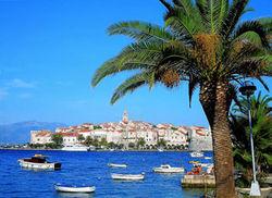 Почему следует посетить Хорватию именно этим летом?