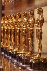 84-ю премию «Оскар» будет транслировать в прямом эфире «Беларусь 1»