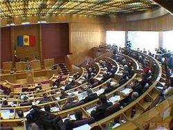 Почему бюджетно-налоговая политика Молдовы вызвала острые дебаты?