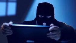 В Азербайджане атакованы сайты государственных органов