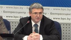 Посол Польши в Беларуси отрицает заговор ЕС по отношению к стране
