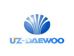 UZ-Daewoo привезет в Россию новую модель