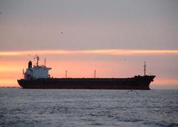 Исчезновение сухогруза «Капитан Кузнецов» привело к возбуждению уголовного дела
