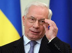 Украина платит за газ в 5 раз больше, чем США