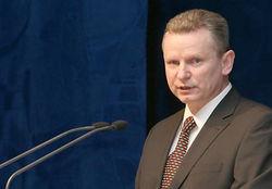Каким будет госдолг к 2012 году?