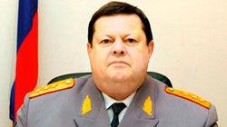 Аркадий Еделев