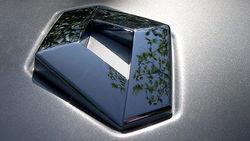 Компания Renault в прошлом году получила более 2 миллиардов евро чистой прибыли