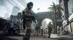 Electronic Arts хочет сделать свои шутеры с платной подпиской