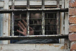 Каковы последствия бунта в СИЗО Бишкека?