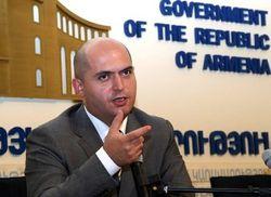 Займутся ли работодатели Армении подготовкой кадров?