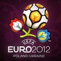 $8 млрд потеряет Украина после «Евро-2012»?