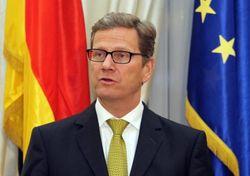 Курс евро: Германия создаст европейское рейтинговое агентство