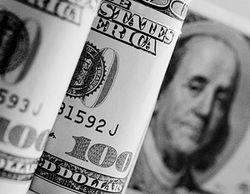 Цены производителей продолжают укреплять доллар, хотя ожидания полностью не достигнуты