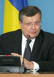Украина уверена в продолжении переговоров с Евросоюзом