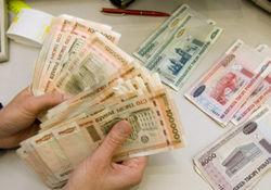 Зачем Нацбанку Беларуси укреплять белорусский рубль к... японской йене?