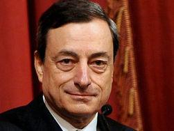 Курс евро: инвесторы ожидают выступления главы ЕЦБ
