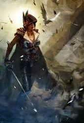 Разработчики Guild Wars 2 представили бонусы предзаказов игры