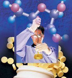 Ученые нашли бактерию, провоцирующую заболевание диабетом