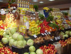 В Узбекистане увеличат продовольственный резерв