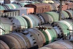 Российская нефть для Беларуси будет дешевле