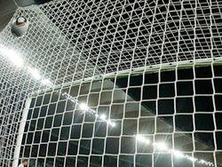 Как отметят 100-летие узбекского футбола?