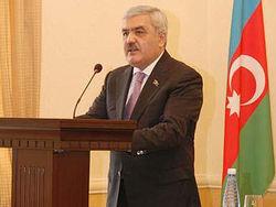 Сколько иностранных компаний ведут операции в нефтегазовом секторе Азербайджана?