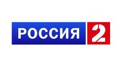 Что помешало «России-2» показать игру «Зенит»-«Спартак»?