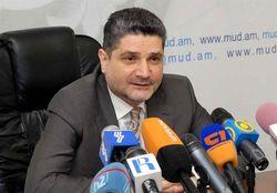 Армянский премьер призывает диаспору инвестировать в отечественную экономику