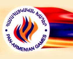 Во сколько обойдутся госбюджету Панармянские игры?