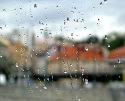 Как поменяется погода в столице?