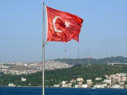 Турки намерены инвестировать в Молдову?