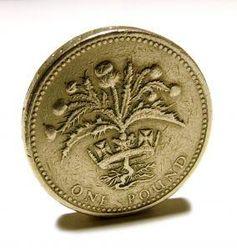 Трейдерам: насколько будет волатильна пара GBPUSD?