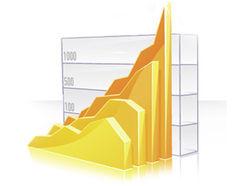 Почему спрос на активы США значительно снизился в декабре?