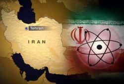 Конгресс США подготовил законопроект об ужесточении санкций против Ирана