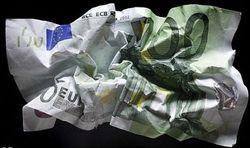 Что Греции реструктуризация,то Еврозоне – крах?