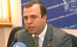 Вазген Хачикян