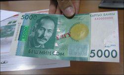 Как проходит выплата компенсаций пострадавшим предпринимателям Кыргызстана?