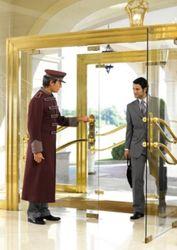 Что вошло в «хит-парад» краж из швейцарских отелей?