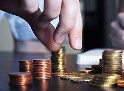 Инвестиционных фондов