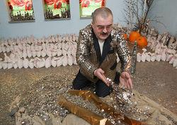 Как «копеечный миллионер» докажет свою вменяемость?