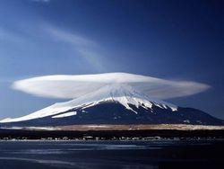Доберется ли до США радиоактивное облако из Японии?