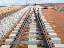 Когда будет завершено строительство магистрали Баку-Тбилиси-Карс?