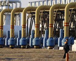 Инвесторам: сколько средств будет вложено в реконструкцию газохранилища в Абовяне?
