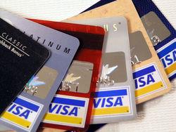 «Азерпочт» присоединится к платежной системе «Visa»